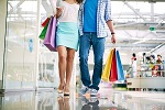 Shopping in Bradford - Things to Do In Bradford