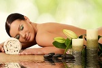 Spa & Massages in Bradford - Things to Do In Bradford
