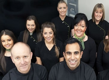 Eccleshill Dental in Bradford