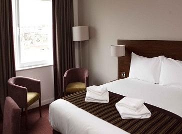 Jurys Inn Bradford Hotel