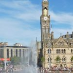 Whats on in Bradford