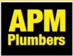 APM Plumbers