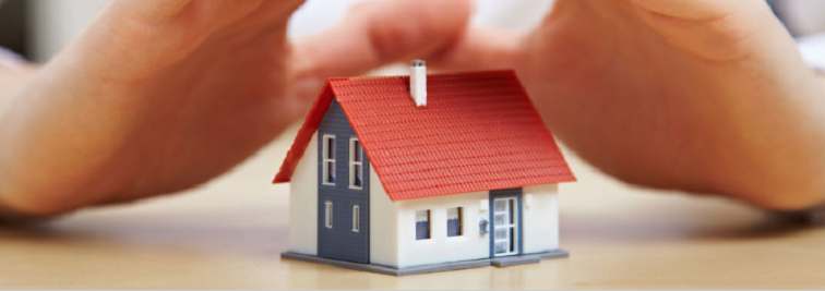 Home Insurance Bradford