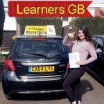Learner-GB Bradford