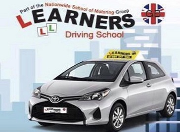 Learners Bradford