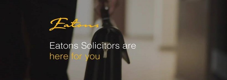 Eaton Solicitors in Bradford