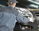 I A Auto Repairs
